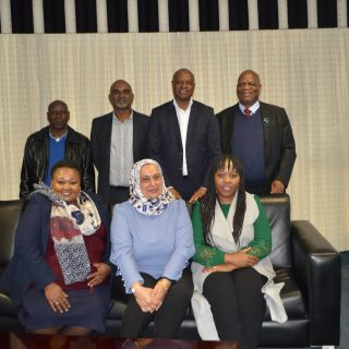 #EskomLimpopo  General Manager, Collin Reddy engaged Limpopo Province Treasury M… 67648951 2942647032428688 8602984201588834304 o 320x320