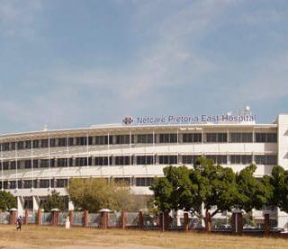 Netcare Pretoria East Hospital voted top hospital in Beeld Readers' Choice award… 67897765 2445587175462404 1280582110331011072 n 320x277