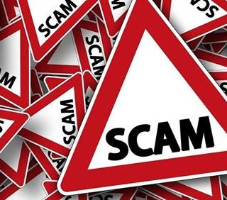 Procurement and Recruitment Scams 68091280 366287890619584 282394177021411328 n 320x282