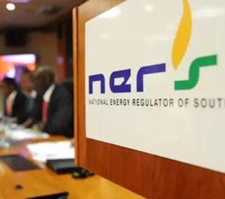 Eskom's review of Nersa rulings draws direct link between debt surge and 'inadequate tariff' 68374611 729742510790970 42720222922145792 n 320x282