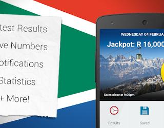 SA Lotto & Powerball Results 7V hmXBKpUXyrUnHgfbk4yv03EHdxYeqbQ2SiP lxQOFUkU7wNk6eiezQ0f oKaNtn4 320x250