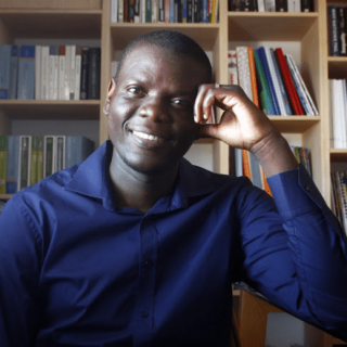 Laws to criminalise racism and hate crimes a priority: Ronald Lamola | Dear South Africa Screenshot 50 320x320