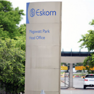 Eskom gets the green light to hike tariffs – Energy Expert Coalition Screenshot 59 320x320