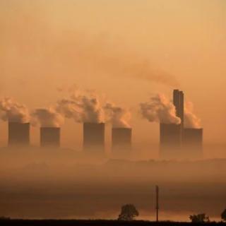 Eskom to announce more multibillion-rand losses – Energy Expert Coalition Screenshot 65 320x320