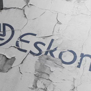 Eskom projects another R20bn full-year loss – Energy Expert Coalition Screenshot 69 320x320