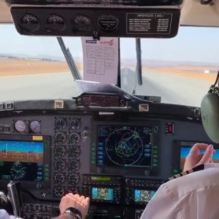 Angels Over Africa: A Netcare 911 air ambulance with Doctor and Paramedic has be… 66779893 2933341306889994 3226246224344514560 n 320x320