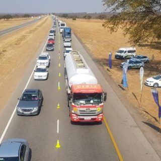 Interprovincial Women in Law Enforcement and Road Safety education Operation set… 67633908 2357981410950636 3360453189156470784 n 320x320