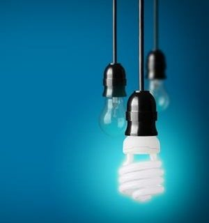 Be #EnergyEfficient and replace incandescent lamps with energy saving CFLs (comp… 67691205 2966522680041123 2911630442459299840 n 300x320
