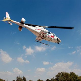 Gauteng Helicopter Emergency Medical Services: Netcare 2 a specialised helicopte… 67921975 2462520153769106 7976840191023251456 o 320x320