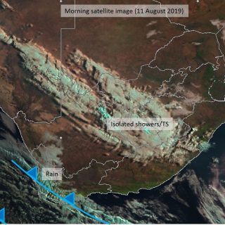 Morning satellite image (11 August 2019). First cold front made landfall early m… 67942266 1075116526025003 8696391919141388288 o 320x320