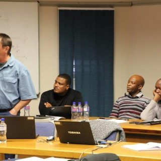 #EskomNorthWest held an informative Contractors Forum at Klerksdorp, today. Duri… 67958178 3002216056471785 8482457918795415552 n 320x320