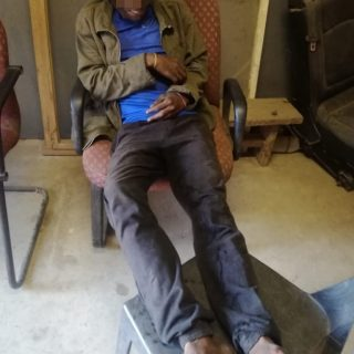 Robbery Victim Assaulted: Phoenix – KZN  A man was injured after he was assaulte… 67982376 2655961747755736 6908818838259761152 o 320x320