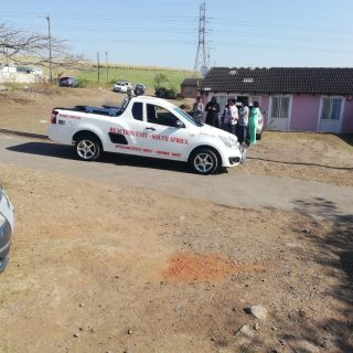 Robbery Suspect Impersonates Mourner: Tongaat – KZN  A female was robbed of her … 68241957 2656034074415170 6225539144043462656 o 320x320