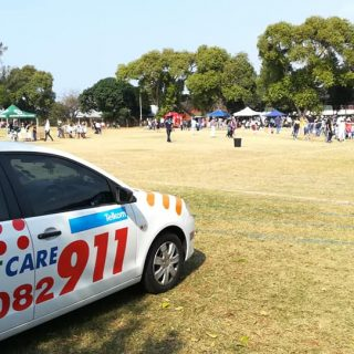 KwaZulu-Natal: Netcare 911 looked after everyone at the Atholton Primary school … 68415318 2454153437939111 2932354870843277312 n 320x320