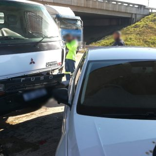 KwaZulu-Natal: At 09H27 Thursday morning Netcare 911 responded to reports of a c… 68537194 2476347352386386 3841496561464901632 o 320x320
