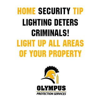 One of the best & most common sense basic security tips we have seen this ye… 68813637 2394717530747345 2421741039543910400 n 320x320