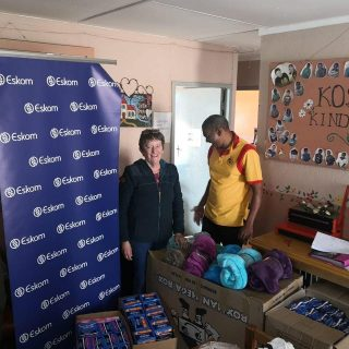 #EskomKrielPS As we continue to  celebrate Women's month,  Kriel Power Station d… 68852915 3000297723330285 6124374393431785472 n 320x320