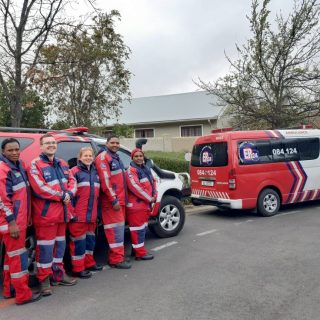 ER24 has been on standby at no less than 4 mountain bike events around the count… 68859093 2468981629829853 7195064170721574912 o 320x320