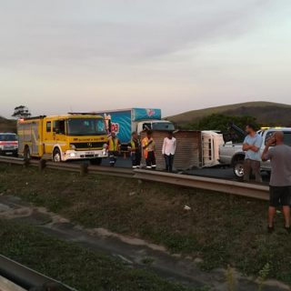 KwaZulu-Natal: At 16H47 Saturday afternoon Netcare 911 responded to reports of a… 68866063 2492814047406383 3487856706728230912 n 320x320