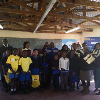 #EskomKZN engaged learners at Khokhwane Primary School at Elanskop as part of #E… 68934041 3010041919022532 9218071664959422464 n 320x320
