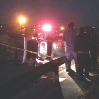 Driver Killed In R102 Crash: Phoenix – KZN  A 24 year old man was killed after h… 69005110 2675798925772018 4635957097660416000 n 320x320