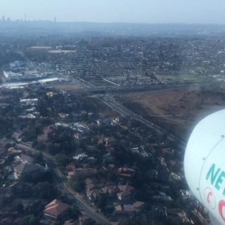 Gauteng Helicopter Emergency Medical Services: Netcare 2 a specialised helicopte… 69252288 2501528113201643 7837011139790635008 o 320x320