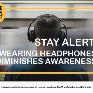 #BeTrainSmart Your safety matters! 69273772 3547381061954121 5197919681050050560 o 320x320