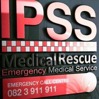 29th August   *Vacancy* Call taker/Dispatcher   IPSS Medical Rescue has a vacanc… 69446347 3080144028727543 6167634283289640960 n 320x320