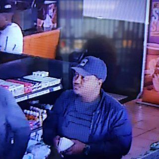 WANTED FOR ARMED ROBBERY / CIT HEIST  VIA SAPS  NORTH WEST – The Directorate for… 69449952 2646321355399255 8547326884336107520 o 320x320