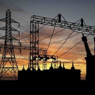 Do you know who supplies your electricity? If you are not sure, please check you… 69461178 3022120104481380 4748529951425167360 n 320x320