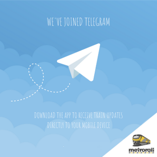 #CapeFlatsLineCT t.me/metrorailct_fl…  How to receive train updates via Telegram… 69480115 3521736254518602 2169731445449293824 n 320x320