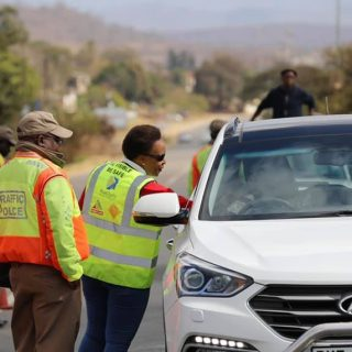 365 days Law enforcement operation and road safety awareness programme… 69604109 2382532231828887 1113019583389761536 n 320x320