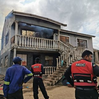 House On Fire: Redcliffe – KZN  A 51 year old woman's home was destroyed in… 69648181 2683580351660542 7036646780204744704 o 320x320