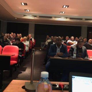 Driver Education workshop at the Fire Station, Port Elizabeth… 70016295 2396007297148047 3207307286879928320 n 320x320