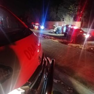 [DAINFERN] – Two-vehicle collision leaves four injured. – ER24 DAINFERN     Two vehicle collision leaves four injured 320x320