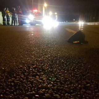[FOURWAYS] – Man killed in alleged hit-and-run. – ER24 FOURWAYS     Man killed in alleged hit and run 320x320