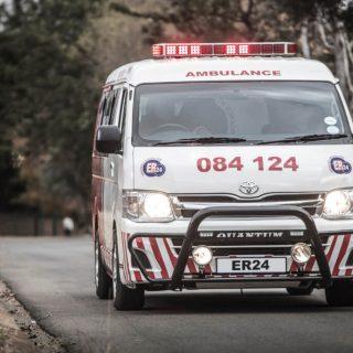 [THORNVILLE] 11 Children injured in collision along R56 – ER24 IMG 2899 1024x683 320x320