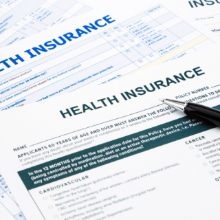 ANALYSIS: The National Health Insurance – What it means and the fights we can expect | Dear South Africa Screenshot 2019 08 09T094847