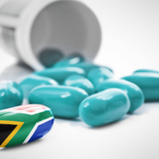 How you will be paying for the NHI, and what happens to your medical aid – everything you need to know   Dear South Africa Screenshot 2019 08 11T132307