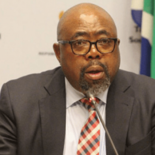 NXESI TO INTRODUCE BILL TO PENALISE EMPLOYERS WHO DON'T COMPLY WITH AA | Dear South Africa Screenshot 2019 08 29T170100