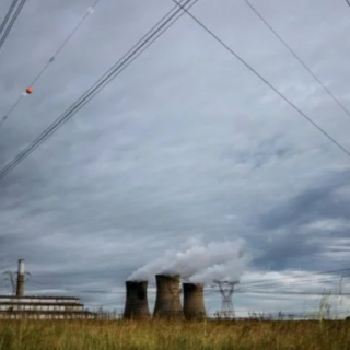 Eskom's turnaround will not happen in 18 months – experts – Energy Expert Coalition Screenshot 76 320x320