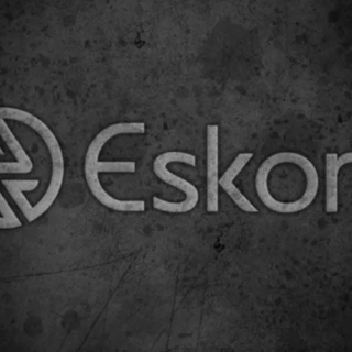 Eskom gets R6-billion loan for massive battery system – Energy Expert Coalition Screenshot 87 320x320