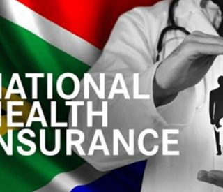 Your chance to shape the NHI Bill – have your say now 68226814 6130432483055 7327865564536242176 n