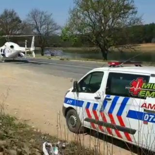 KwaZulu-Natal Helicopter Emergency Medical Services: Netcare 5 a specialised hel… 68806304 500981013782664 3972598509734985728 n 320x320