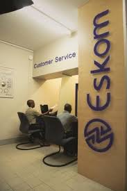 Customers with new prepaid meters must make sure that their meters are registere… 68997373 3024232830936774 1533037118304026624 n