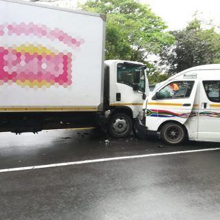 KwaZulu-Natal: At 07H10 Saturday morning Netcare 911 responded to reports of a c… 69502262 2506519732702481 4621015125480964096 n 320x320