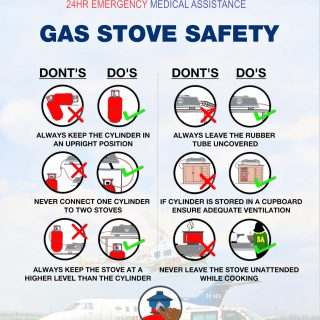 Gas Stove Safety: The do's and dont's. 69563038 2508189352535519 5325847420855123968 o 320x320