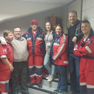 The medical team is ready for the Currie Cup Semi-Final between Toyota Free Stat… 69663100 2494897567238259 6069780419887235072 o 320x320