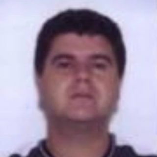 WANTED  Gavin Peter Jagga, aged 46, is wanted on several cases related to theft,… 69758257 2651816334849757 2129061141698052096 n 320x320
