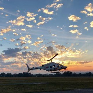 Gauteng Helicopter Emergency Medical Services: Netcare 2 a specialised helicopte… 70154889 2541933359161118 3373559951875112960 o 320x320